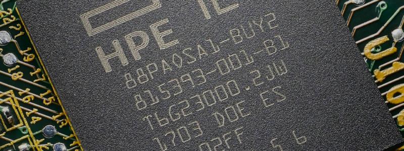 HPE iLO Advanced tiral licencia zdarma