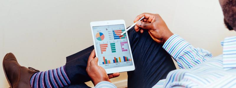 Budúcnosť pracovného prostredia podľa Dell Technologies