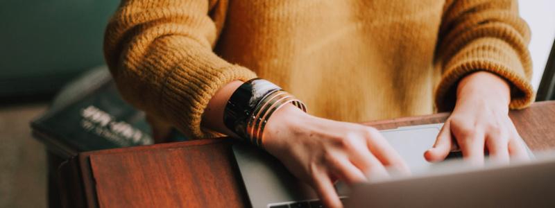 Online tréning acertifikát zOracle Univerzity zadarmo