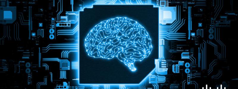 Strojové učenie a umelá inteligencia. Buzzword alebo realita súčasnosti?