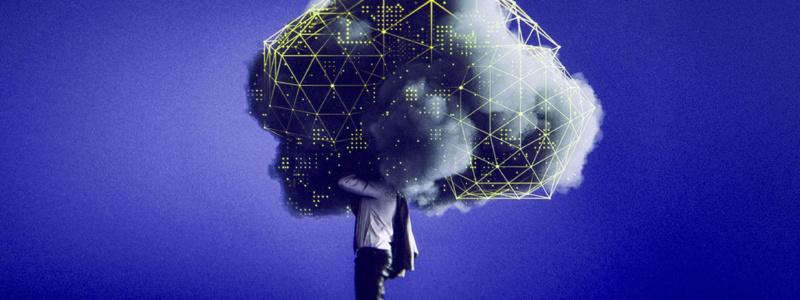 360 ̊ pohľad na dáta vďaka IBM Cloud Pak for Data