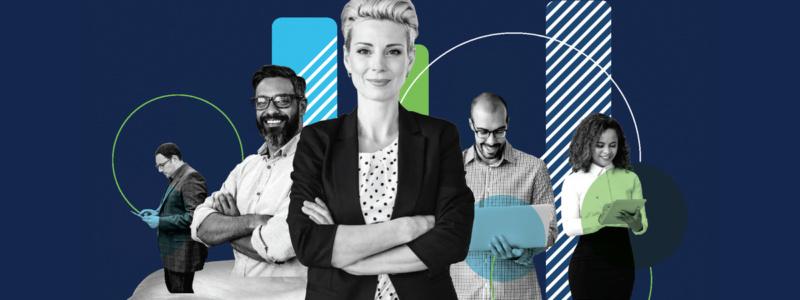 Veľká bezpečnosť vo svete malých podnikov: 10 mýtov kybernetickej bezpečnosti SMB
