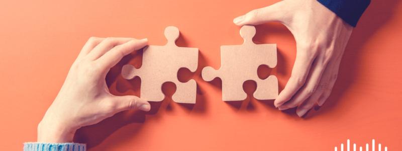 Cisco + Google cloud: Spoločné riešenie a inovácia pre zákazníkov