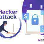 Apple je najčastejšie zneužívaná značka pri phishingových útokoch