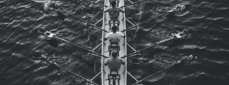 Vedenie tímov na diaľku