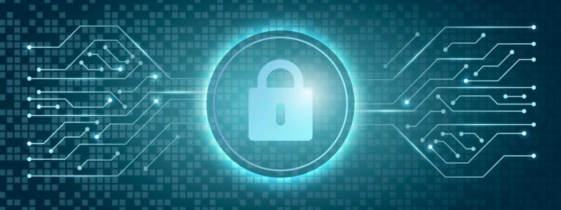 Dell EMC PowerProtect Cyber Recovery – Osvedčená a moderná ochrana kritických dát