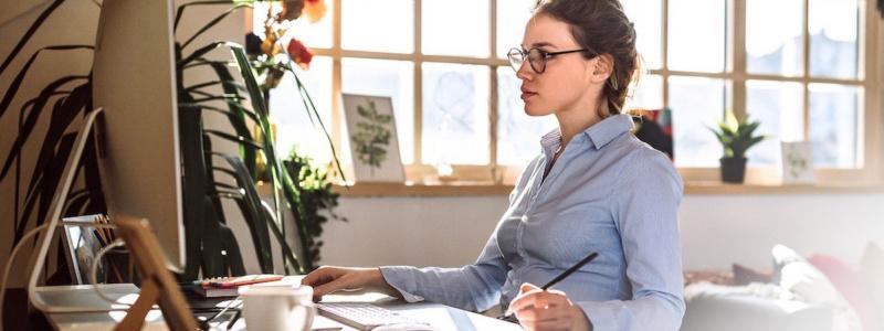 Podnikatelia azákazníci sú včase korona éry zraniteľnejší na spam, ukazuje  IBM štúdia.