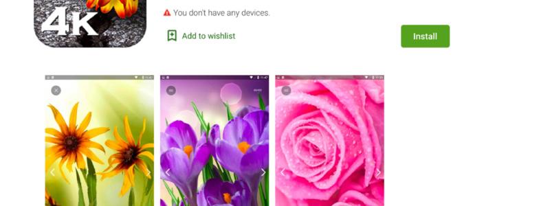 Malware Joker znovu prenikol ochranou Google Play, odstránených muselo byť 11 nebezpečných aplikácií