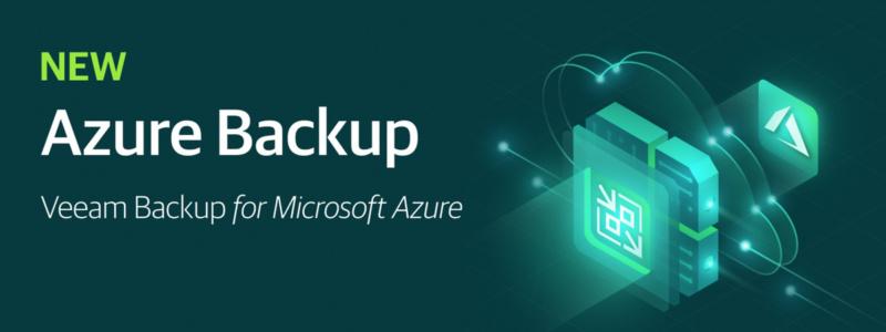 Azure zálohovanie pre veľké podniky