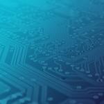 Aká je rola technológií atech lídrov?